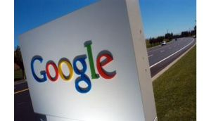 Google has submitted proposals to the European Commission as it attempts to bring a two-year antitrust investigation to a close.