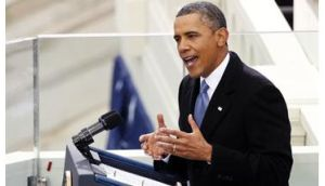 US president Barack Obama is seeking a ban on assault weapons and other measures to reduce gun violence.