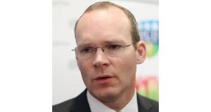 Minister for Agriculture Simon Coveney has ordered the involvement of the Special Investigation Unit (SIU) of the Department and of the gardai, arising from today's findings.