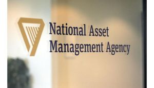 National Assets Management Agencyto get the US$205,000 proceeds of sale of an 8.38 solitaire diamond ring sold last week at auction.