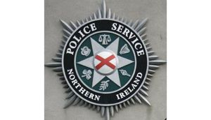 PSNI officers arrested two local men aged 23 and 25 on Saturday after viewing CCTV images of the scene of the collision in the Waterside area of Derry early on Saturday morning.