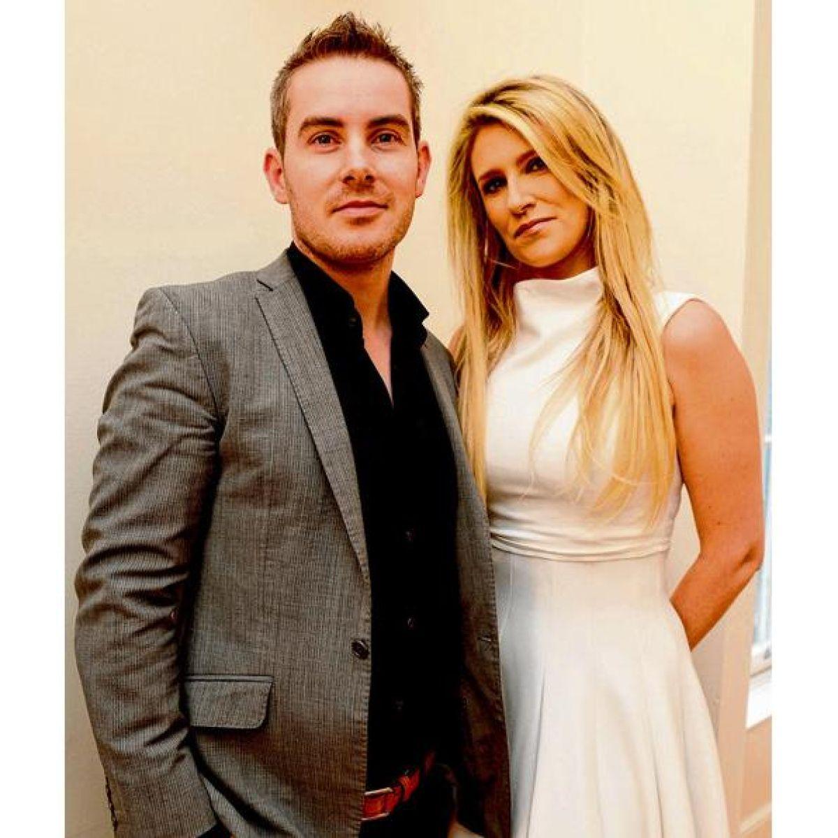 Speed Dating Dublin Tonight - Top 5 Singles Events in Dublin