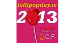 Lollipop Day will be held on February 22nd and 23rd.