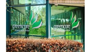 The Greencore Prepared Meals building in Bristol. The Irish food group's stock fell earlier today after news that beef bolognese sauce that was found to contain horse meat had been supplied by the company. Photograph:  Ben Birchall/PA Wire