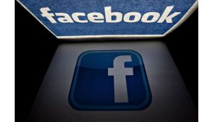A German court has suspended enforcement of an order saying Facebook must let users register under a pseudonym.