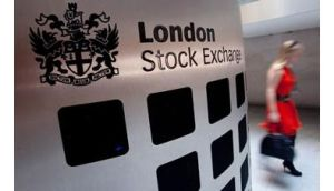 The London Stock Exchange is set to take a majority stake in London and Paris-based clearing house LCH Clearnet.