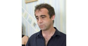 Coronation Street actor Michael Le Vell has been charged with child sex offences.
