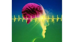 Plugging the brain into machine interfaces raises many questions, science meeting hears. Photograph: Getty Images