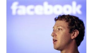 Facebook will hire staff in advertising, safety and user operations at its Dublin operations, bringing the number of people employed there to around 500.