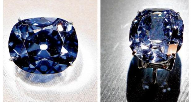 of auctions wittelsbach items man diamond history ever most expensive sold in