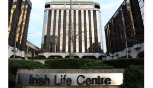 Great-West Lifeco almost acquired state-owned Irish Life in 2011