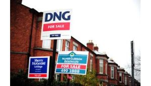 Mortgage lending is slowly stabilising, according to a market report from the Irish Banking Federation (IBF) and PwC