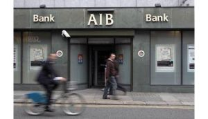 AIB is ramping up its mortgage restructuring
