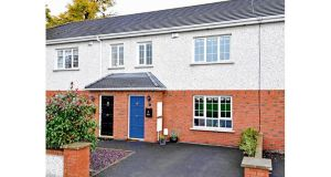 3 Middle Third Terrace, Killester, Dublin 5, €355,000