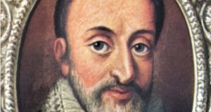 It was the ambition of Henri IV (1553-1610) that during his reign every peasant in France would be able to afford to have a chicken every Sunday.