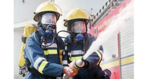 Siptu, which represents firefighters, stayed in the talks on a new Croke Park agreement until the en