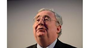 Minister for Communications Pat Rabbitte has insisted the Government has been ?even-handed? in its approach to public sector workers and denied ?sweeteners? had been offered to unions that stayed in the talks.