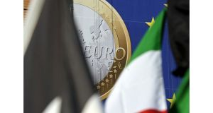Italy plans to launch a 30-year bond and a 10-year inflation-linked offering.