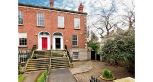 15 Belgrave Road, Rathmines, Dublin 6