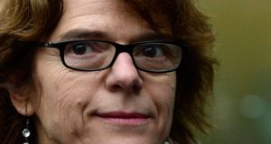 Vicky Pryce: conviction a new headache for the Lib Dems over claims in seized emails