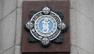 Three men face charges this evening in relation to the killing of a Real IRA member in Gormanston, Co Meath, earlier this week.