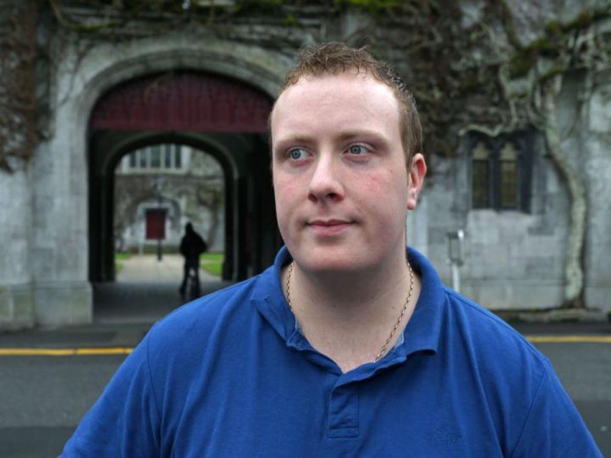Gay Bear Dating Galway - Meet Hairy Bears In Galway