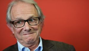 The voice of a post-war generation: director Ken Loach. Photograph: Tullio M Puglia/Getty Images