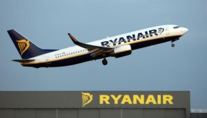 Ryanair has announced a ¤12 billion deal for 175 new planes to expand its network and replace older models.  Chris Radburn/PA Wire