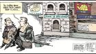Martyn Turner Gallery