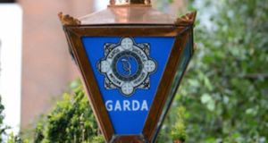Gardaí in Tuam are appealing for witnesses to an aggravated burglary at a house in Caherlistrane, Co Galway last night.