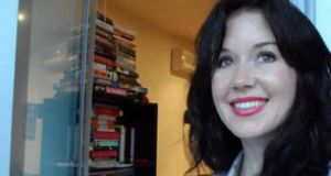 A date has been set for the trial of the man accused of killing Irish woman Jill Meagher in Melbourne last year.