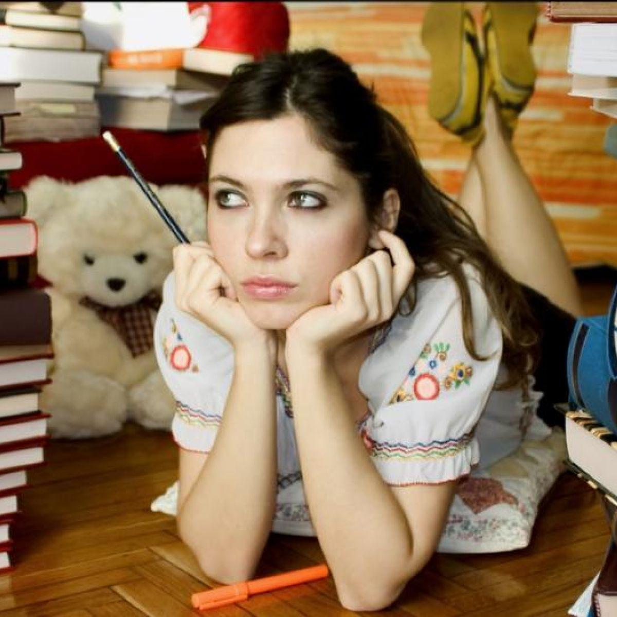 100 Top Tips For Exam Success Images, Photos, Reviews