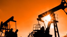 Oil prices dipped below $109 today.