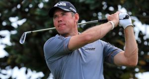 England's Lee Westwood feels his game is coming together at the right time and thinks moving to Florida has contributed to that.