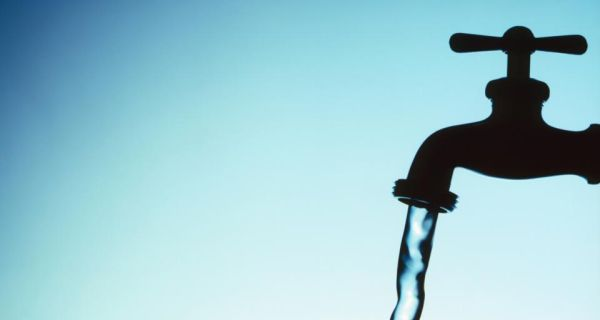 Consumers across Dublin will tonight experience lower water  pressures or in some cases a possible loss of supply