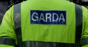 A single-vehicle incident on the N71 Skibbereen bypass at about 1.45am today in Cork has claimed the life of a woman in her 20s.