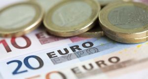 Savings Index finds euro zone anxiety is driving consumers towards precautionary saving
