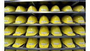 Company sees volatile conditions persisting in the construction sector in the short term