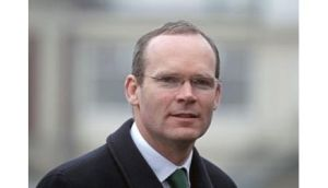 Minister for Agriculture Simon Coveney wants to get political agreement on CAP reform by the end of June