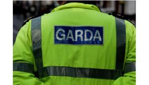 A boy was hit by a car shortly after 5pm on the Old Youghal Road and the Garda has appealed for witnesses.