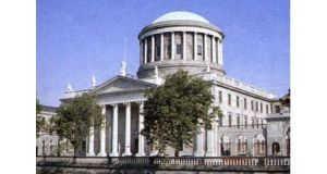 Nama has lost its appeal against the ruling of the Commissioner for Environmental Information.