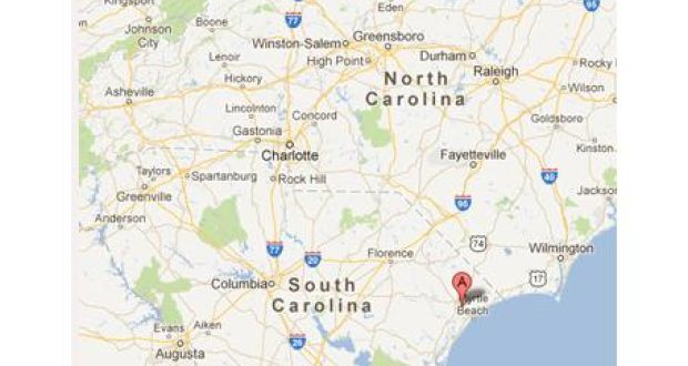 Student dies in US college shooting