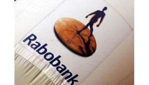 The company now has about 28,000 workers in its Dutch retail banking unit.