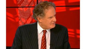 The BAI found broadcaster Vincent Browne?s remarks were not anti-Semitic but the programme had not met fairness standards.