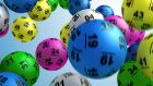 An error was made during the drawfor last Saturday's Lotto Plus 2 draw. Photo: istock