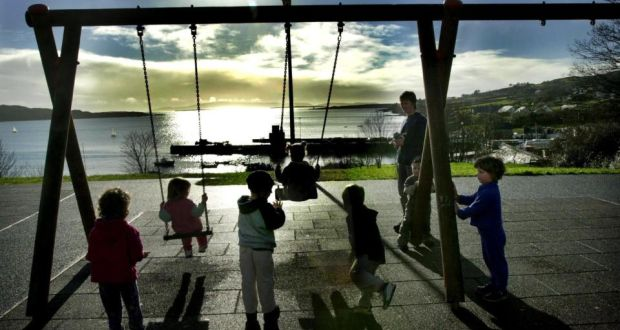 Ireland ranked   th best place in the world to grow up The Irish Times