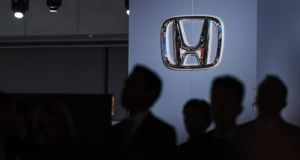 Honda, Toyota  and Nissan have recalled at least 3 million vehicles worldwide for defects in airbags. Photo: Reuters
