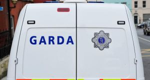Charlene Sherlock (22) of Dromard, Lahinch Road, Ennis was charged with assault causing harm in Ennis.
