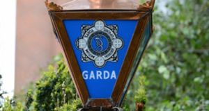 Gardaí are investigating a two-car collision in which a woman (35) was killed in Co Louth