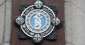 Gardaí are investigating after shots were fired at a house in Limerick early this morning.
